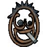 dreiD-artist