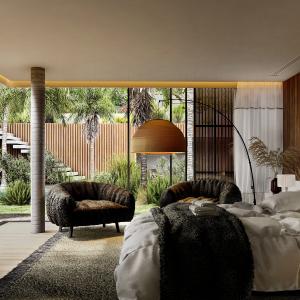 Kogan House (Studio MK27) - By: Gui Felix